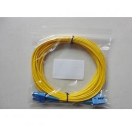 喷绘机光纤线