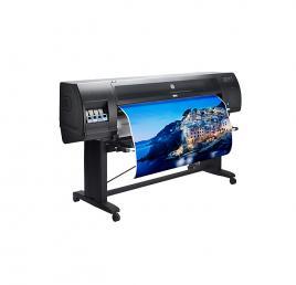 HP Designjet D5800 生产打印机
